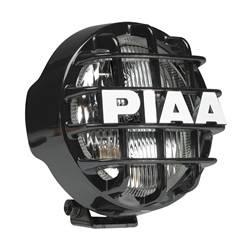 PIAA - PIAA 73506 510 Series Intense White All Terrain Pattern Auxiliary Lamp
