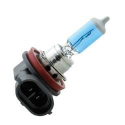 PIAA - PIAA 70853 H8 Xtreme White Plus Replacement Bulb