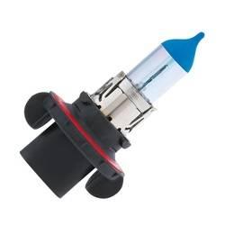 PIAA - PIAA 71856 H13/9008 Xtreme White Plus Replacement Bulb