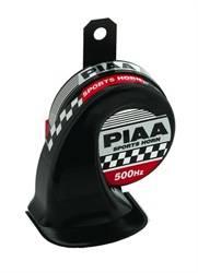PIAA - PIAA 85112 Sports Horn