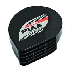 PIAA - PIAA 85114 Sports Horn