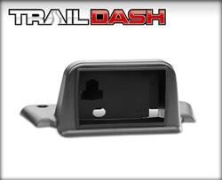 Superchips - Superchips 38301 TrailDash Dash Pod