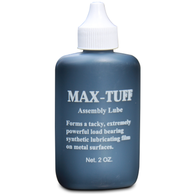 Royal Purple - Max Tuff Assembly Lube