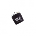Suspension Air Bag - Suspension Air Bag / Bellows - Bilstein Shocks - Bilstein Shocks 40-231990 B4 Series Suspension Air Bag/Bellows
