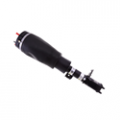 Suspension Air Spring - Suspension Air Spring - Bilstein Shocks - Bilstein Shocks 45-241727 B4 Series OE Replacement Air Spring