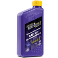 Engine Oil - API - Certified Synthetic Engine Oils - Royal Purple - SAE 40 Motor Oil