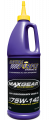 Royal Purple - Gear Oil - Royal Purple - Max Gear 75w140 Gear Oil