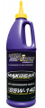 Royal Purple - Gear Oil - Royal Purple - Max Gear 85w140 Gear Oil