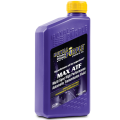 Royal Purple - Transmission Oil - Royal Purple - Max ATF Automatic Transmission Fluid