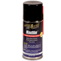 Royal Purple - Greases & Gun Oil - Royal Purple - Maxfilm  Aerosol