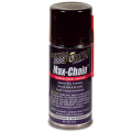 Royal Purple - MotorCycle Oil - Royal Purple - Max Chain 4 oz Aerosol Can