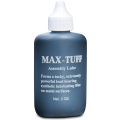 Royal Purple - Greases & Gun Oil - Royal Purple - Max Tuff Assembly Lube
