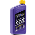 Royal Purple - Transmission Oil - Royal Purple - Racing ATF