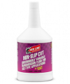 Red Line Synthetic Oil - Non-Slip CVT - 1quart