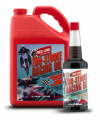 Red Line - Additives - Red Line Synthetic Oil - Two-Stroke Racing Oil - 12/16oz