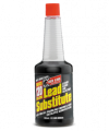 Red Line Synthetic Oil - Lead Substitute 12/12oz