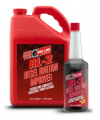 Red Line Synthetic Oil - RL-2 Diesel Additive - 12/15oz