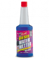 Red Line Synthetic Oil - Diesel Water Wetter 12/15oz