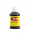 Red Line Synthetic Oil - Friction Modifier & Break-In Additive - 4oz