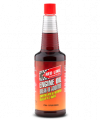 Red Line - Additives - Red Line Synthetic Oil - Engine Break-In Additive - 12/16oz